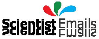 Scientist Emails